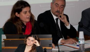 Avvocato Patrizia Sadocco