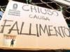 Cassa-Previdenza-Forze-Armate