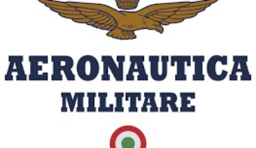 Avanzamento al grado di primo maresciallo aeronautica militare