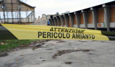 Pericolo_Amianto_assodipro