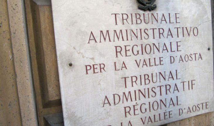 Ricorso al TAR Riordino Carriere Militari Assodipro