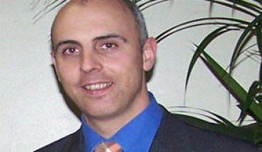 Michele Fornicola