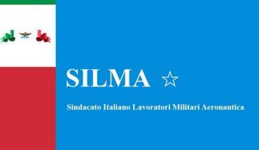 Sindacato Italiano Lavoratori Militari Aeronautica
