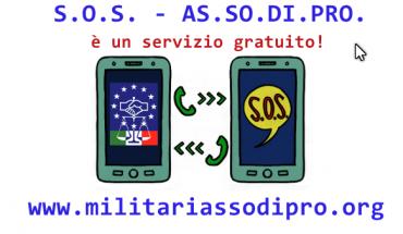 SOS ASSODIPRO