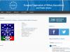 http://euromil.org/members_map/assodipro-s-d-p/