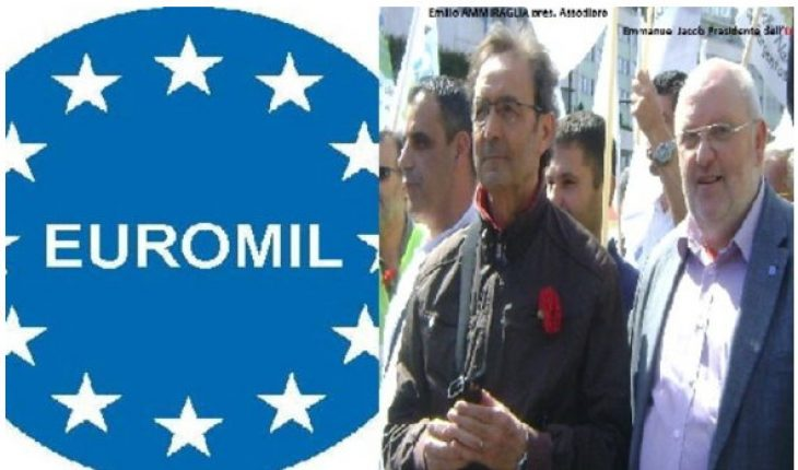 Euromil-Jacob_Ammiraglia
