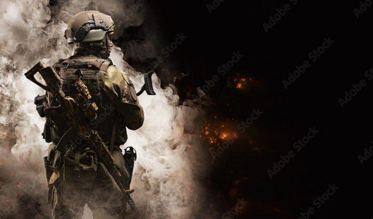 Suicidi Personale Militare